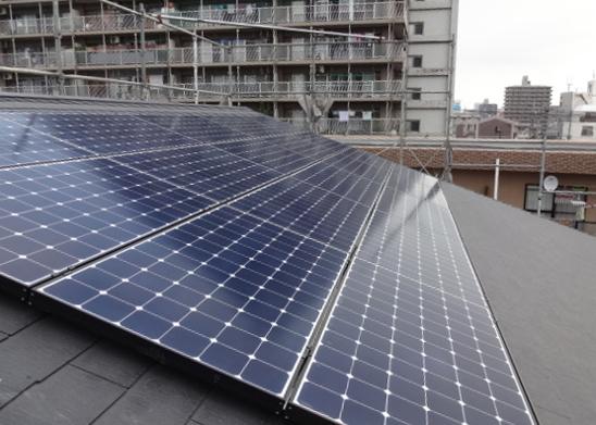 太陽光施工完_1