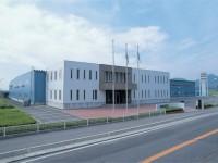 【8月】FPパネル工場見学会