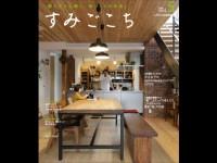 book01_1
