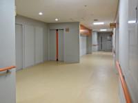 廊下完成_1